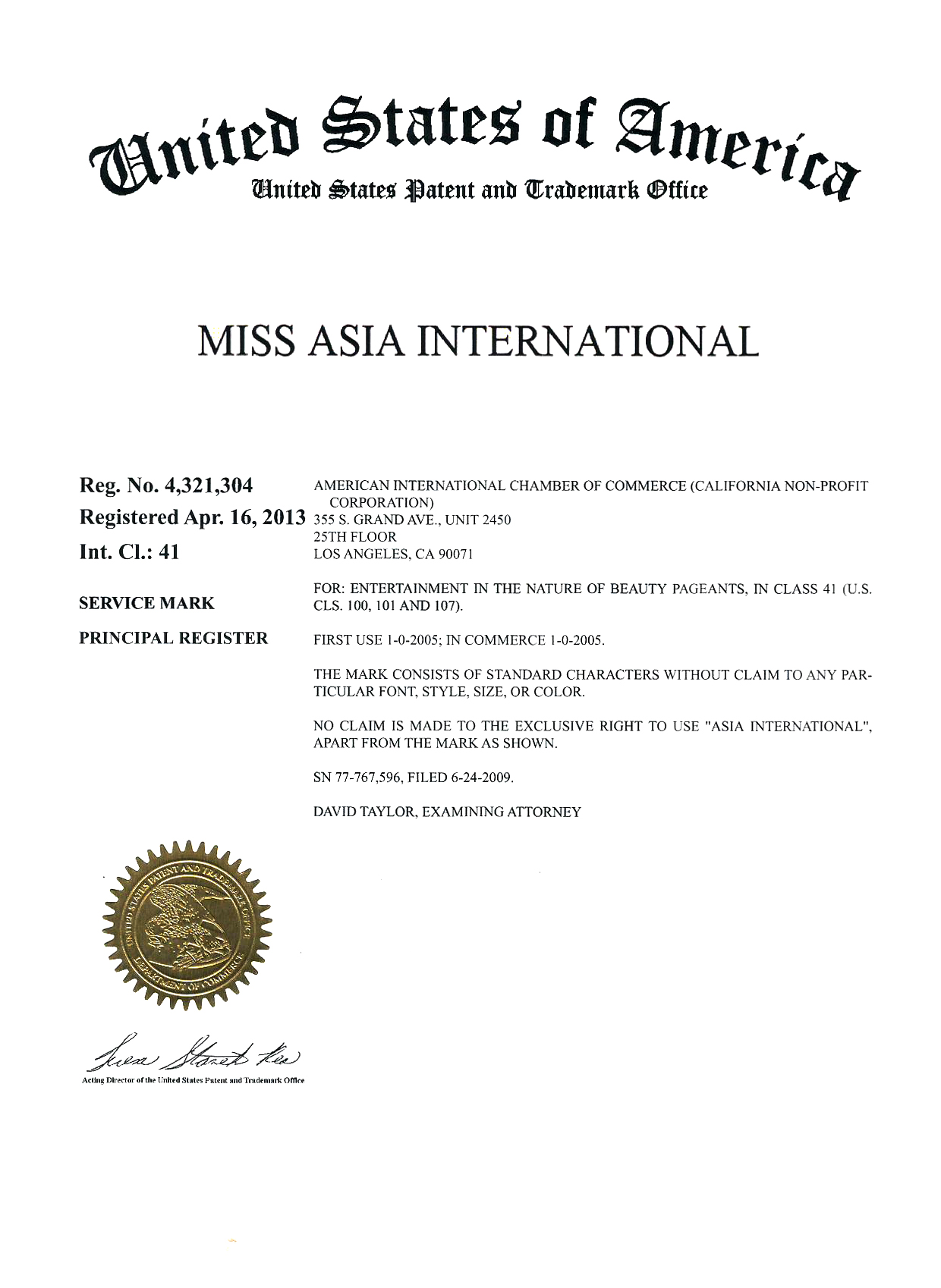 trademark-of-miss-asia