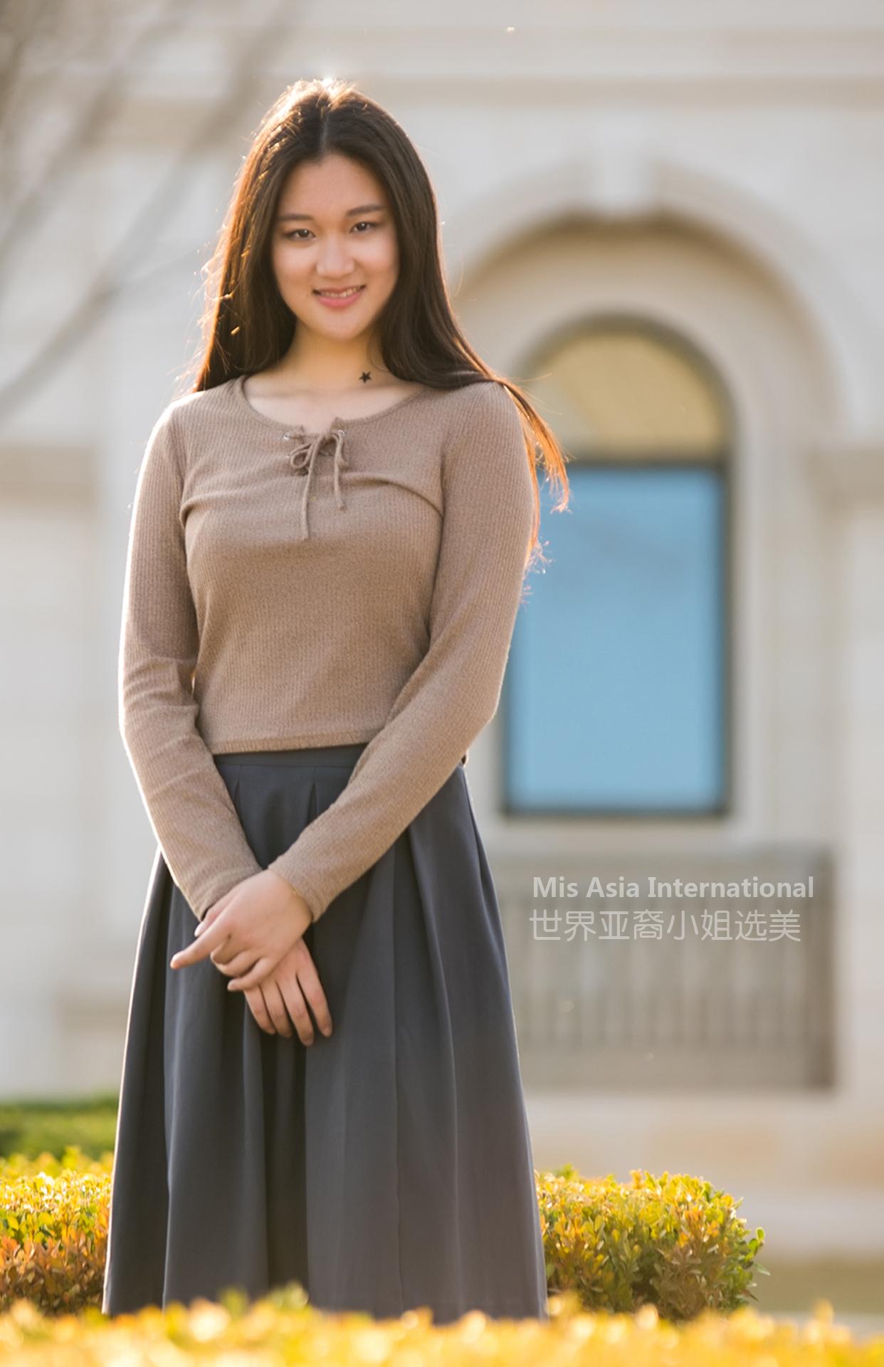 Yi Jie 062417 01
