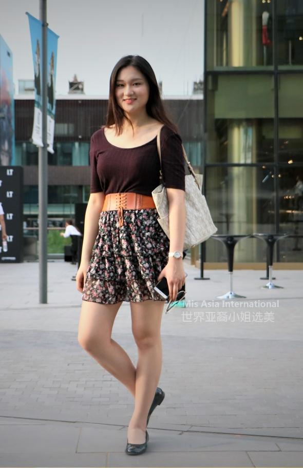 Yi Jie 062417 02